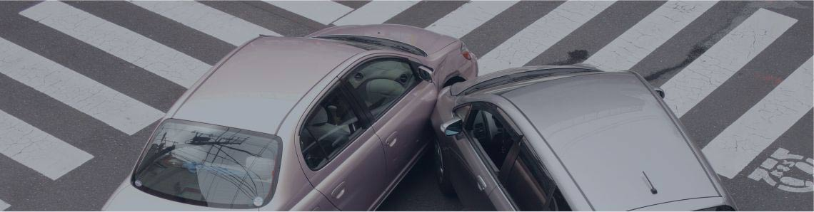 Abogados accidentes en coche