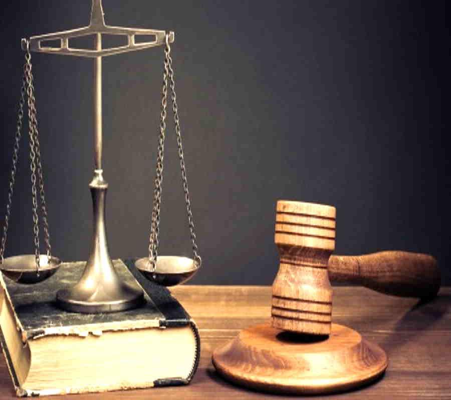 bufete de abogados en alcalá, madrid