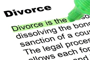 divorcio en fuente el saz
