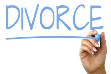 divorcio en cabanillas