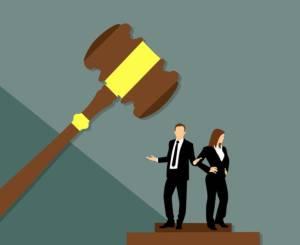 divorcio en alcobenda