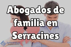 Encuentra con Juriscentrum a los mejores especialistas en Serracines.