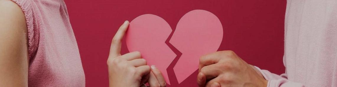 Abogados de divorcio en Albolleque