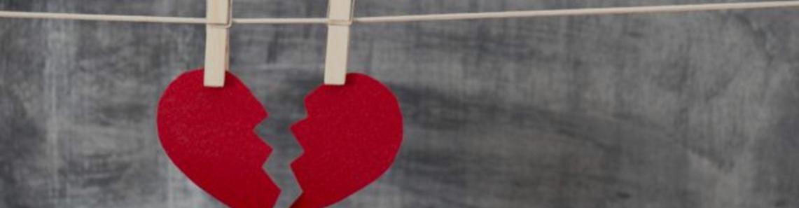 Abogados de divorcio en Taracena