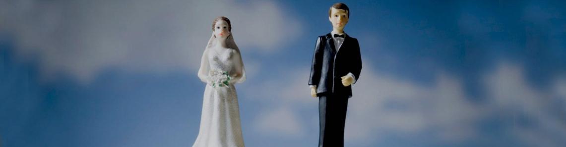 Abogados de divorcio en Valbueno