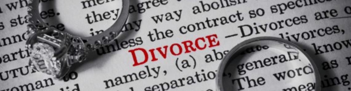 Divorcios en Aldeanueva de Guadalajara