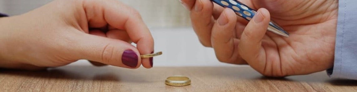Abogados de divorcios en Fontanar