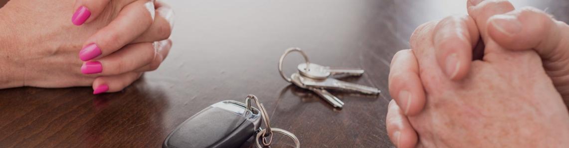 Abogados de divorcios en Galápagos