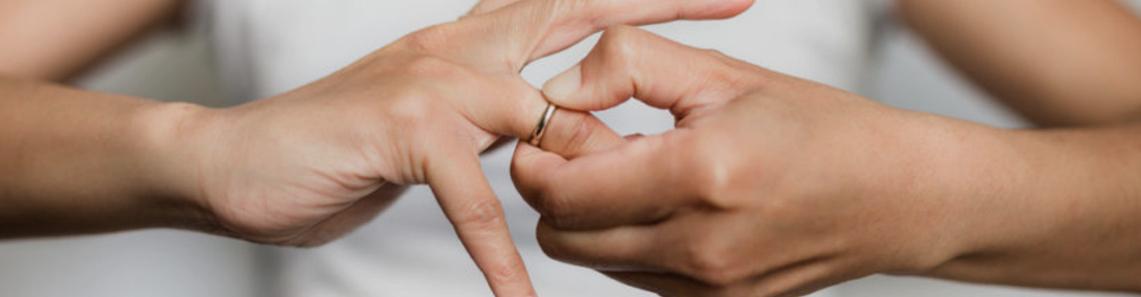 Abogados de divorcios en Horche