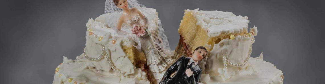 Abogados de divorcio en Usano