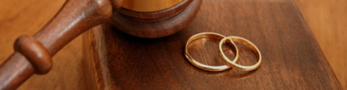 Abogados de divorcios Tórtola de Henares