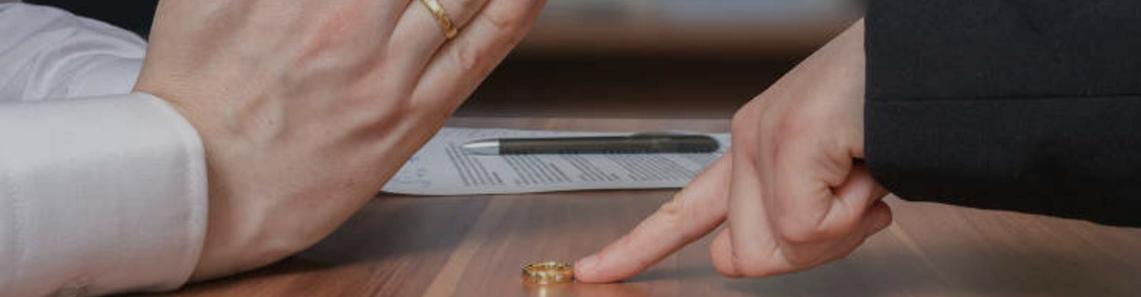 Abogados de divorcio en Torres de la Alameda
