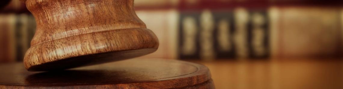 Abogados de divorcios en Villalbilla