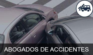 abogados de accidentes de tráfico en alcalá de henares