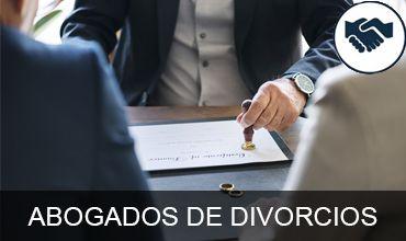 abogados de divorcio en alcalá de henares