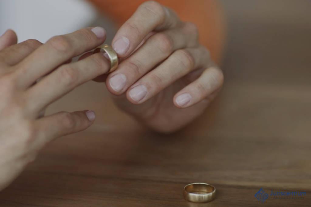 Incumplimiento de la promesa de matrimonio