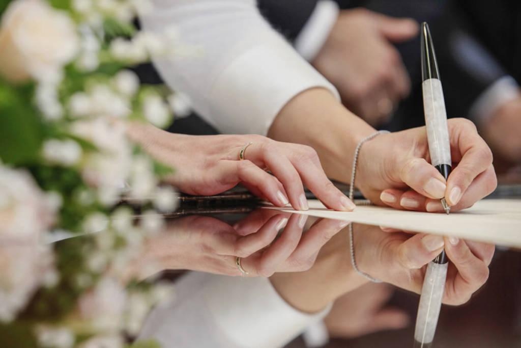 liquidar-bienes-matrimonio