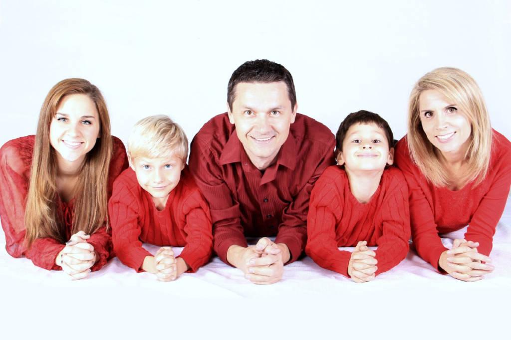 abogados familia