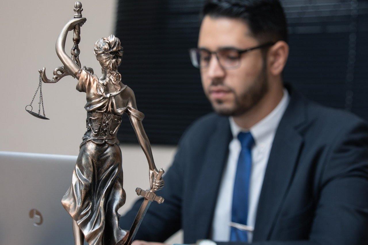 abogado de herencia